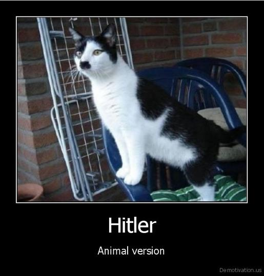 animalmotivations_05_hitler.jpg