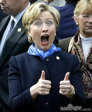 faces_of_hilary_clinton-10.jpg