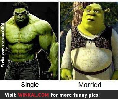 single-vs-married.jpg