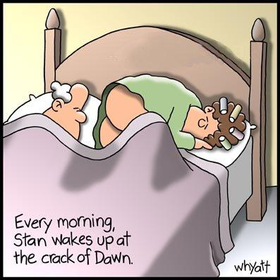 crack-of-dawn.jpg